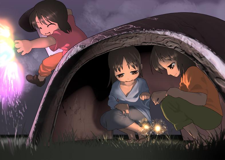 fireworks02.jpg