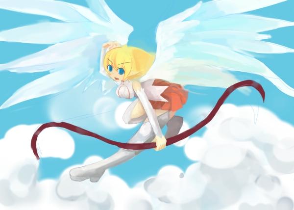 wing02.jpg
