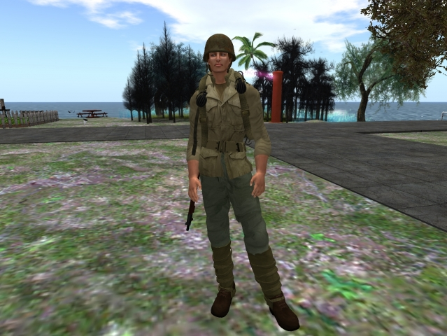 secondlife 032