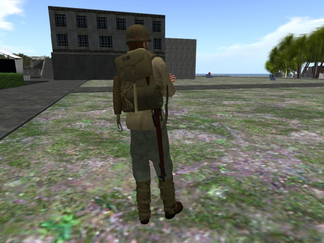 secondlife 033