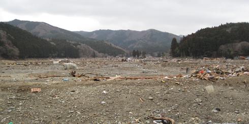 震災1年-3