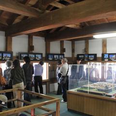 弘前桜2012-9