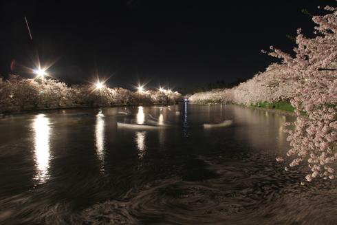 弘前夜店-11