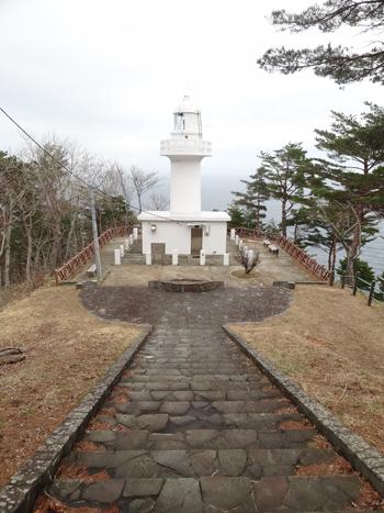 黒崎灯台他-5