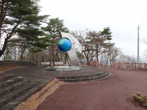 黒崎灯台他-3