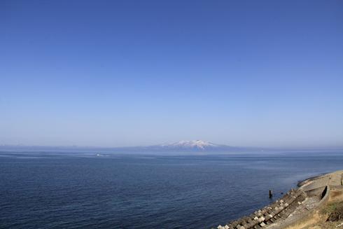 釜臥山2012-2