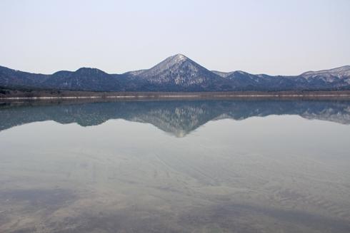 恐山2012-12