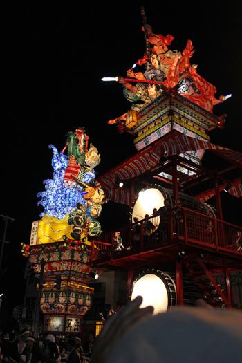 五所川原立佞武多2012-19
