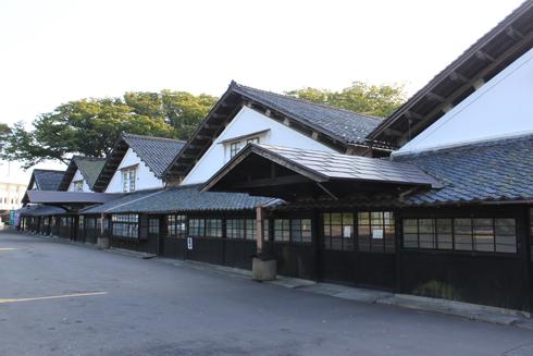 山居倉庫-3