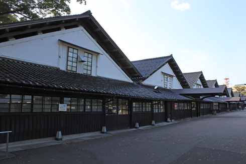 山居倉庫-2