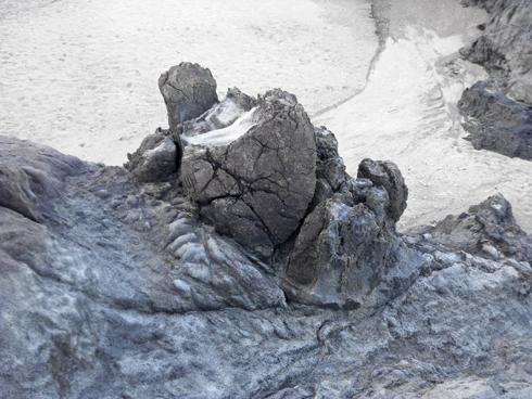 十六羅漢岩-11