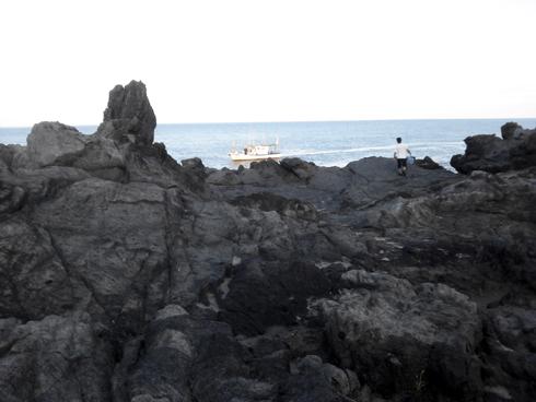 十六羅漢岩-8
