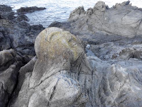 十六羅漢岩-9