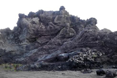 十六羅漢岩-6