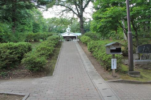新郷村-8