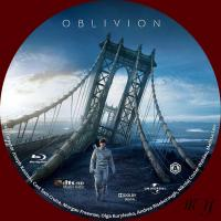 oblivion+blu+rey_convert_20130514103105.jpg