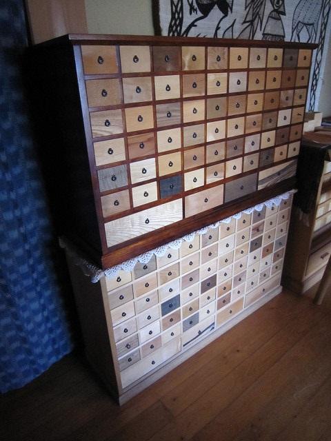 130918-長野県視察05