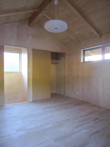 130926-森の合板の家04