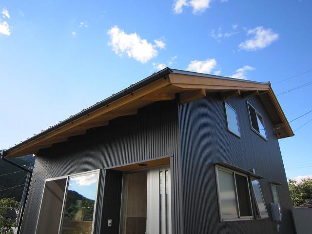 130926-森の合板の家01