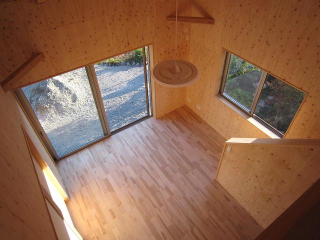 130926-森の合板の家03