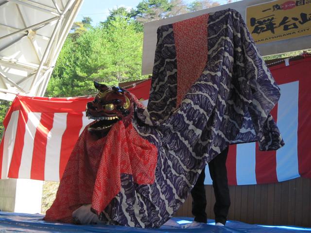 130929-第1回舞台峠うまいもん祭 (16)