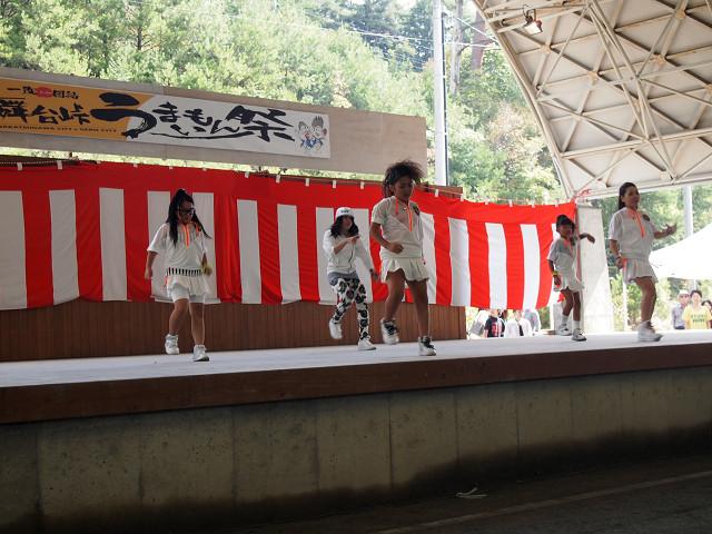 130929-第1回舞台峠うまいもん祭 (31)