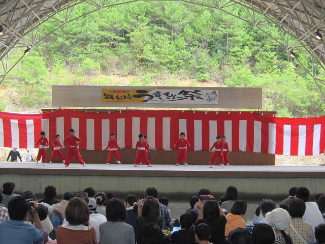 130929-第1回舞台峠うまいもん祭 (47)
