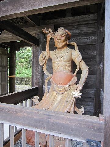 131001-嶺松山大林寺04
