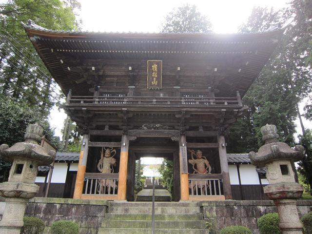 131001-嶺松山大林寺01