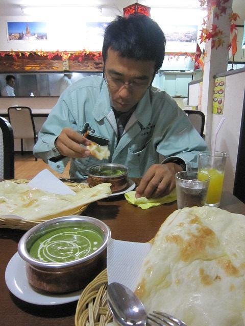131010-インド料理