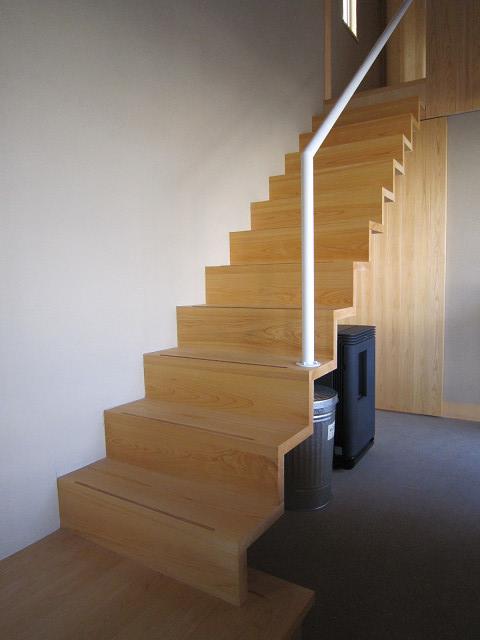 131027-LKstairs01