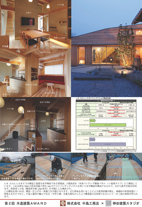 131107-木造建築AWARD02