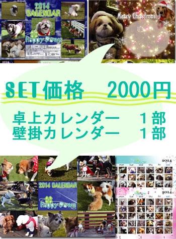 20131010-3.jpg
