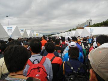 20121103_10.jpg