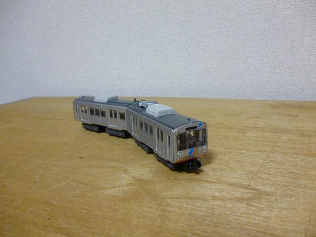 静岡鉄道2