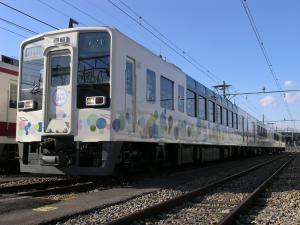 s-P2213471.jpg