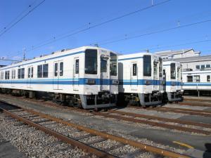s-P2213475.jpg