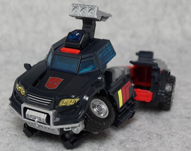 tg27t (6)