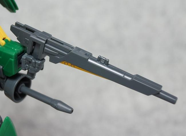 hgbf006 (15)