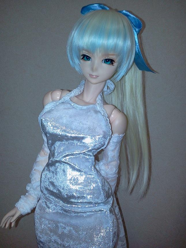20120415_MIKI_001.jpg