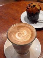 tom coffee