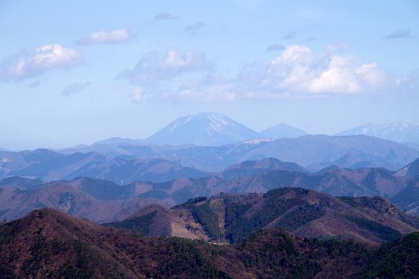 妙義山より01