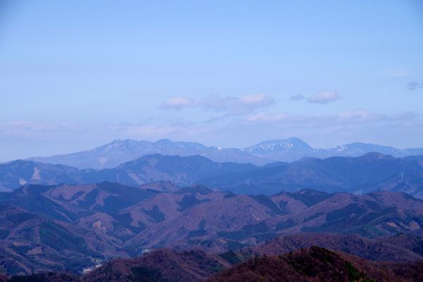 妙義山より02