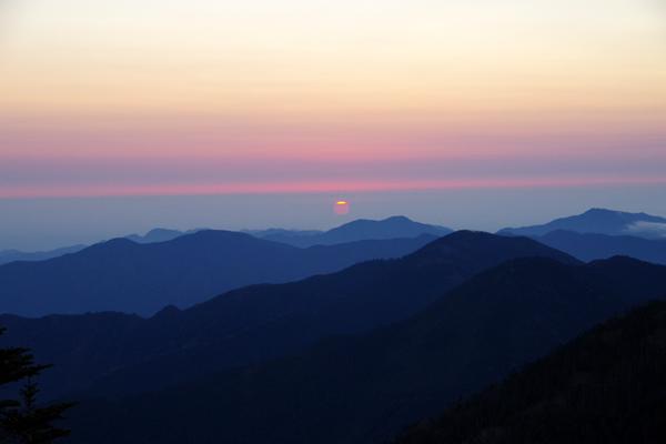 甲武信ヶ岳39