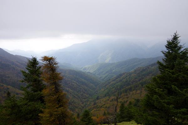 甲武信ヶ岳54