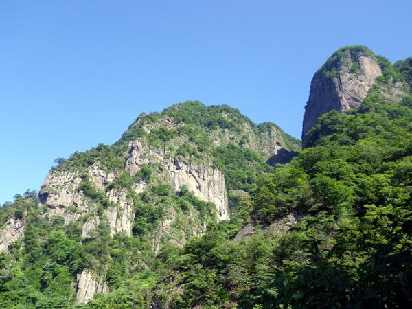妙義山15