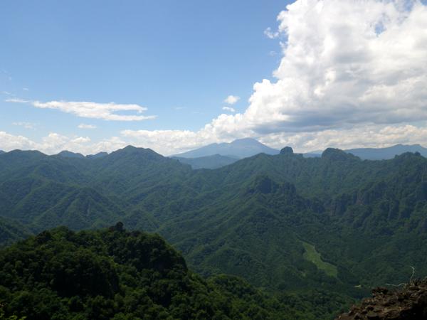 妙義山32