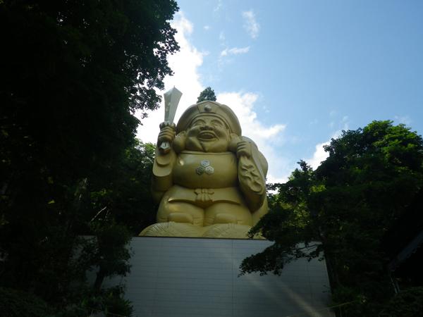 妙義山37