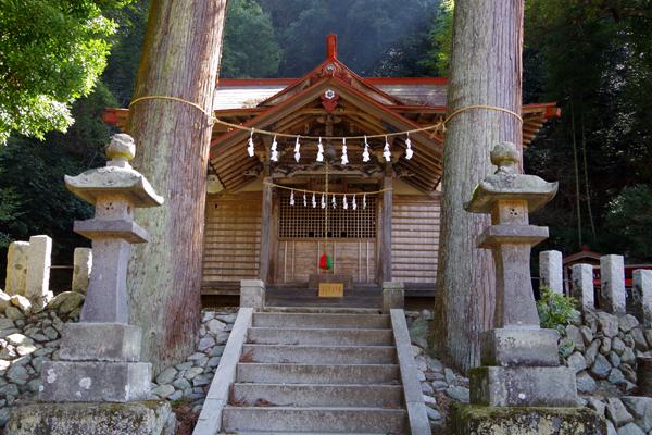 梅園神社01