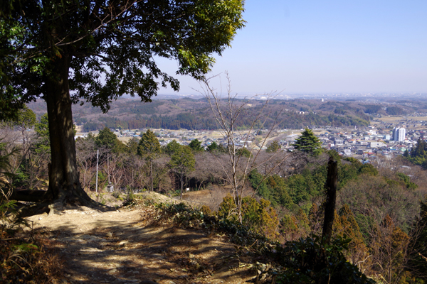 西山高取03